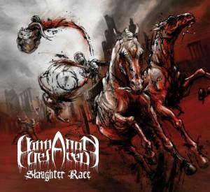 Slaughter_race_cd_cover